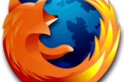 Mozilla italia la crescita continua