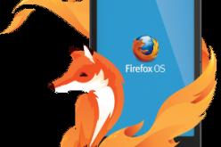 Mozilla sospende lo sviluppo di Firefox OS su smartphone