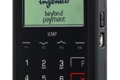 M-payments: la nuova soluzione Ingenico