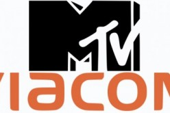 MTV Italia a Viacom: c'è l'accordo con Telecom