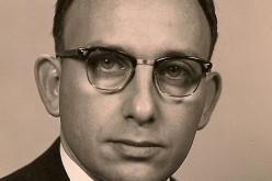 Muore Norman Joseph Woodland, l'inventore del codice a barre