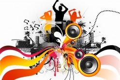 Amazon svela i gusti musicali delle città italiane: è Asti la capitale del pop