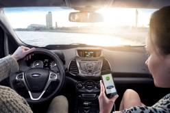 MWC 2013: il futuro del controllo vocale in auto secondo Ford