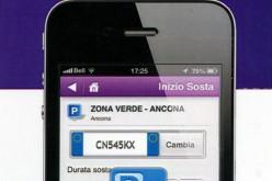 MyCicero: un'app per accedere ai servizi SMART della tua città