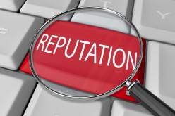 My-Reputation, la mia reputazione online