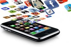 Nasce AppsBuilder: applicazioni mobile in un minuto
