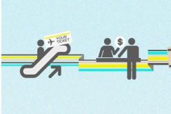 Nasce ChangeYourFlight, il servizio online per recuperare i biglietti aerei non utilizzati