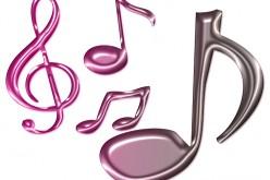 Nasce Cubomusica: la nuova piattaforma per la musica digitale
