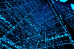 Nasce la nuova soluzione SAS Social Media Analytics