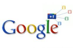 """Nasce la ricerca """"social"""": ecco +1 di Google"""
