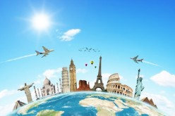 Turismo: il Mercato Digitale vale 9,5 miliardi