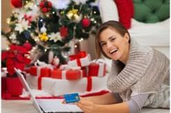 Natale 2012: casa e tecnologia i doni più richiesti sotto l'albero!