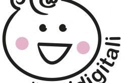 Libri digitali, più di 3 mamme italiane su 10 dicono sì a ebook e app per il loro bimbo