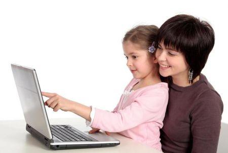 Come proteggere la navigazione online dei propri figli