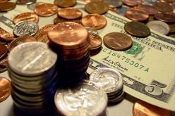 NCR APTRA Orchestra: depositare contanti e assegni con semplicità