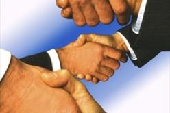NCR espande l'organizzazione vendite nel Sud Europa