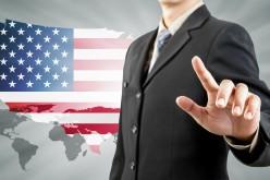 Negli USA Nielesen e Twitter misurano l'interazione dei telespettatori