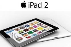 Nei negozi TIM arriva l'iPad2 con piani tariffari dedicati