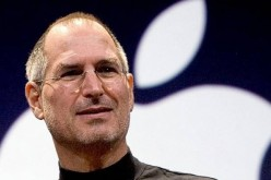 L'idea della Apple Car arriva da Steve Jobs