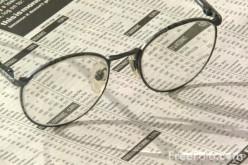 Nel 2011 prevista una vendita di oltre 40 milioni di tablet