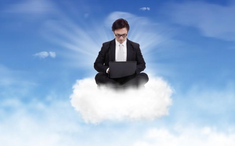 Nel 2012, le PMI adotteranno la virtualizzazione più rapidamente delle grandi aziende