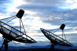 Nel 2013 il 4G potrebbe spegnere il Digitale Terrestre