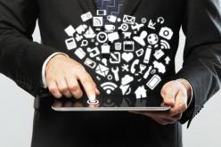 Nel 2013 le aziende dovranno confrontarsi con la sfida delle app