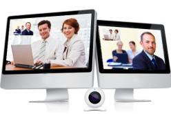 Nel 2016 la videoconferenza sarà lo strumento di business preferito