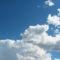 VMware e AWS annunciano un nuovo servizio di cloud ibrido
