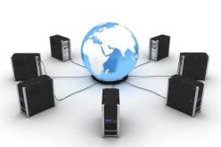Net Neutrality: il commento di Skype sulle linee guida proposte dagli USA