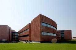 NetApp: l'Azienda Ospedaliera di Desio e Vimercate vince il premio SMAU 2013 Innovazione ICT