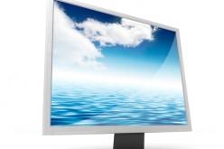 NetApp offre diverse strade per il cloud