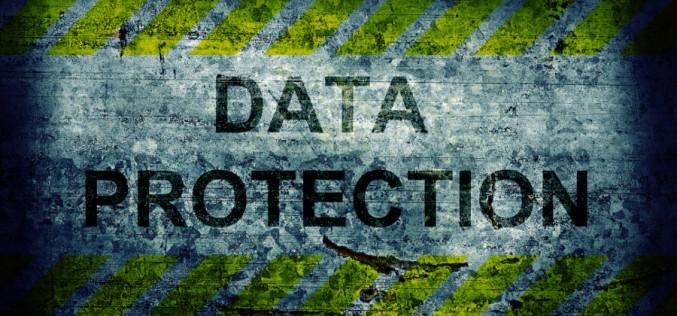 NetApp protegge i dati del Super Bowl