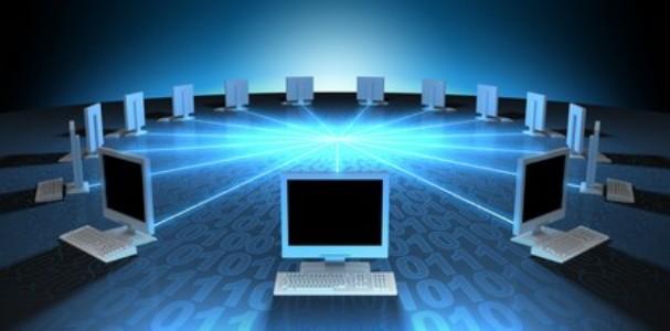 Microsoft abbandona le versioni semestrali di Windows Server 2022