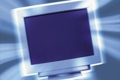 Netbook Samsung NB30: il business a prova d'urto!