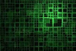 NetIQ estende il controllo delle attività e delle modifiche ai database relazionali