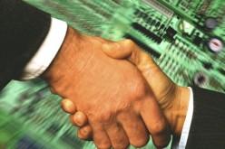 NetIQ nomina Ron Milton Vice President Customer Value