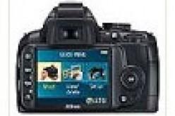 Nikon D300s: evoluzione della perfezione