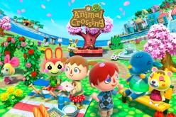 "Nintendo: ""Animal Crossing: New Leaf"" è già un fenomeno"