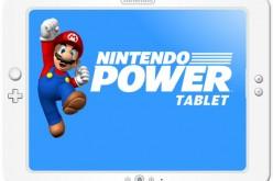 Nintendo pensa ad un tablet Android dedicato a più piccoli