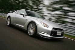 Nissan GT-R auto dell'anno grazie a Siemens PLM Software