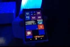 Nokia Lumia 1520: in vendita il primo phablet Windows Phone (VIDEO)