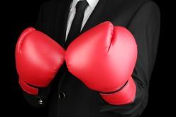 Nokia appoggia Apple nella guerra dei brevetti con Samsung