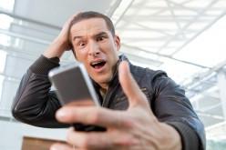 Nokia dice no ad Android