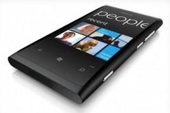 Nokia e la futuribile ascesa di Windows Phone