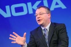Nokia: ecco perché Windows Phone è meglio di iOS e Android