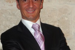 Nomine: Stefano Maio è Sales Tranformation Manager di SAS per la South-East Europe Region
