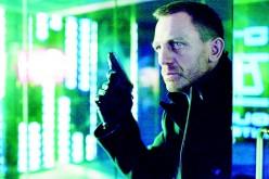 Norton decodifica l'ultimo nemico di 007 in Skyfall: il cyberterrorismo