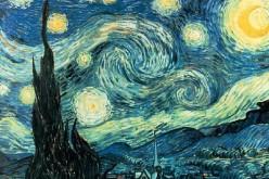 """Notte stellata"" di Van Gogh è l'opera preferita su Google Art Project"