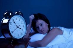 Osteoporosi, dormire troppo poco indebolisce le ossa